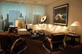 ralph home interiors interior design cool ralph interior design interior