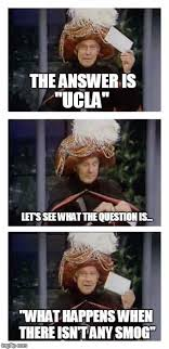 Ucla Memes - carnac the magnificent imgflip