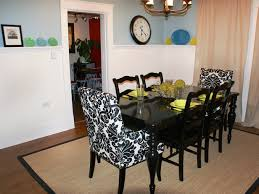 If You Have Beadboard Or Wainscoting In Your Dining Room Can I - Beadboard dining room
