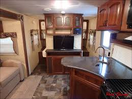2013 prime time lacrosse 318bhs travel trailer piqua oh paul