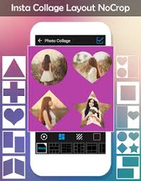 photo layout editor free insta collage layout editor apk download free photography app for