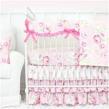 bedroom shabby chic crib bedding target shabby chic comforters
