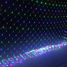 christmas lights for sale new designed 110v christmas lights led strings decorative net lights