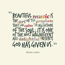 quote about music guitar quotes about martin guitar 33 quotes