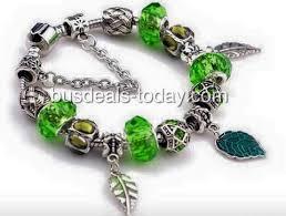european bracelet designs images Watches jewelry busdeals jpg