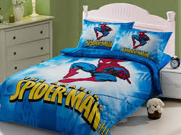 spiderman bedding 107 latest decoration ideas