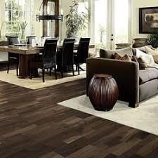 express flooring chandler 12 photos flooring 2875 w rd