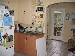 Bistro Home Decor Kitchen Room Marvelous Chef Kitchen Decor Cheap Chef Kitchen