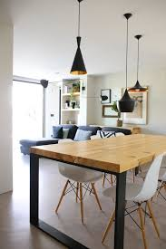 modern dining room furniture edmonton italian table and chairs