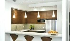lustre pour cuisine moderne lustre de cuisine moderne gallery of lustre cuisine moderne lustre