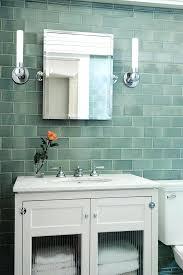 bathroom mirror lightingvanities bath vanity mirror lights