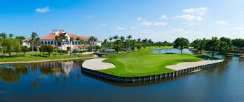 boca raton 55 homes for sale active real estate