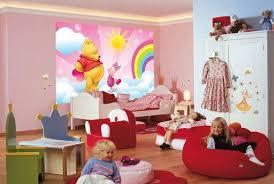 desain kamar winnie the pooh desain kamar winnie the pooh tips desain rumah minimalis