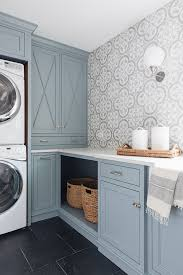painting kitchen cabinets grey blue home bunch s top 5 cabinet paint colors home bunch