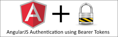angularjs tutorial with web api angularjs token authentication using asp net web api 2 owin and