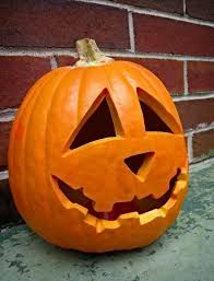 Funny Halloween Pumpkin Designs - exciting cute halloween pumpkin faces 58 with additional new
