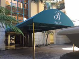 Entrance Awning Blog Americanawningabc Com
