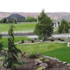 landscaping kennewick wa kyle gibson rock n landscapes get quote landscape architects