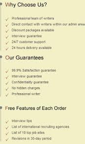 Best Resume Australia Caresumeworld Com U2013 Top Quality Resume Writing Services In Canada