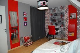 louer une chambre à londres décoration chambre londres peinture 81 09110656 bar incroyable