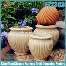 large terracotta pots large terracotta pots suppliers and