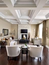 traditional living room ideas u0026 design photos houzz