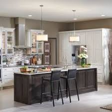 Schuler Kitchen Cabinets Reviews Schuler Cabinetry Oak Brook Il Us 60523