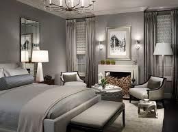lighting a bedroom home design