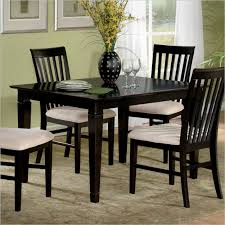 8 Seater Patio Table And Chairs Finest 8 Seater Patio Table And Chairs Ideas Chairs Gallery