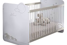 promo chambre bébé promotion chambre bebe carrefour idee cadeau pas chere