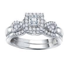 preset engagement rings kesslers diamonds preset engagement rings