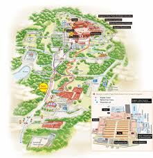 Okinawa Map Map Okinawa Shurijo Castle Park A World Heritage That Tells