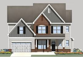 European Style Houses Village Style House Plans Elegant Village Home Plan With Village