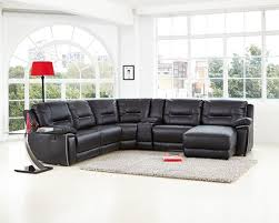 how to get rid of old sofa getting rid of your old furniture harveys furniture blog