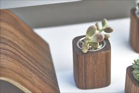 Desk Accessories For Office by Simple Cool Desk Accessories O And Ideas
