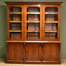 bookshelf awesome cheap bookcases for sale charming cheap