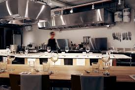 Interior Design Schools In Toronto by The Best Cookery Classes To Take In Toronto