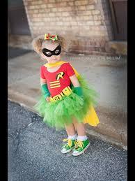Infant Robin Halloween Costume 10 Toddler Batman Costume Ideas Diy Batman