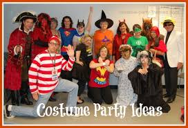 party themes costume party themes and ideas creative party themes and ideas