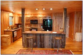 Diy Kitchen Cabinet Decorating Ideas by Rustic Kitchen Cabinets Diy Kitchen Set Home Decorating Ideas