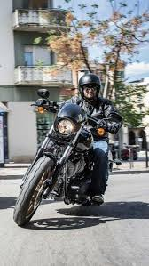 258 best hd dyna images on pinterest street bob club style and
