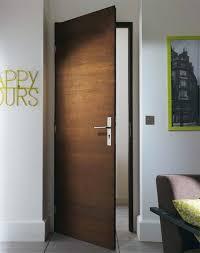 porte de chambre castorama populaire porte de chambre castorama vue ext rieur fresh on en chene