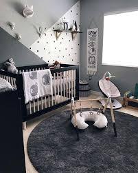 déco chambre bébé fille à faire soi même idee deco chambre bebe garcon la nfant ours idee deco chambre bebe