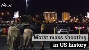 stephen paddock what we know about mandalay bay shooter