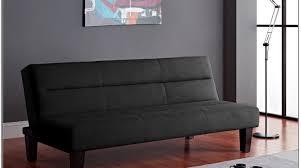 futon surprising futons amazon queen size futon black futon