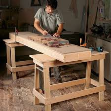 incredible our best workbenches finewoodworking in work bench