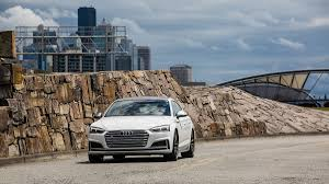 gallery 2018 audi s5 sportback exterior autoweek