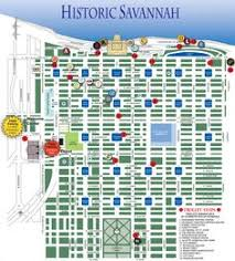 charleston trolley map town trolley tours of route map this is a great