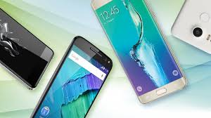 two lines best phone deals black friday 2016 the best android phones of 2017 which should you buy