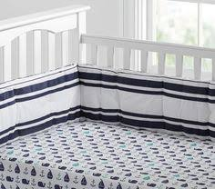 Pottery Barn Madras Crib Bedding by Alligator Madras Nursery Bedding Pottery Barn Kids Twins
